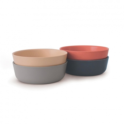 Bambino Bowl Set Scandi: click to enlarge