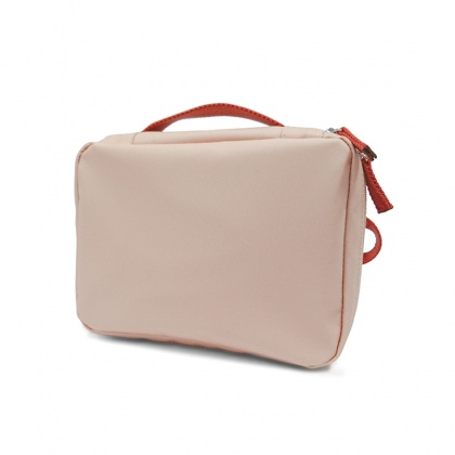 RePET Lunch Bag Blush: click to enlarge