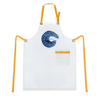 Rick Stein Apron: click to enlarge