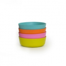 Bambino Bowl Set Pop