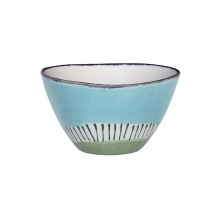 LONGJI CEREAL BOWL