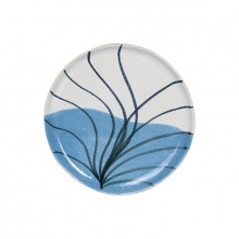 PALMERAL SIDE PLATE