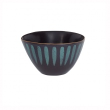 Cereal Bowl Guatavita