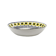 Folklore Pasta Bowl