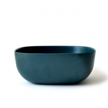 Gusto Side Bowl Blue Abyss