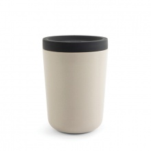 Go Reusable Takeaway Cup Stone