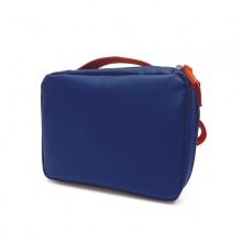 RePET Lunch Bag Royal Blue