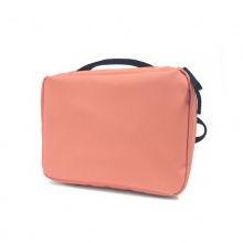 RePET Lunch Bag Coral