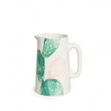 Prickly Pear Jug Small
