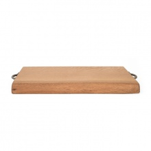 Cornish Oak Serving Board