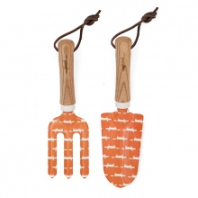 Scion Garden Tools Mr Fox