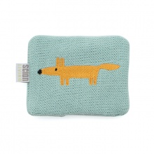 Scion Handwarmer Mr Fox
