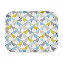 Lintu Tray Large