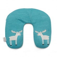 Marty Moose Neck Warmer