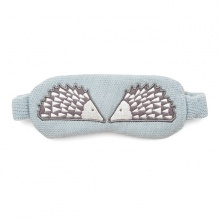 Scion Spike Eye Mask Slate