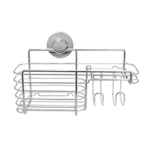 Linear Combi Basket